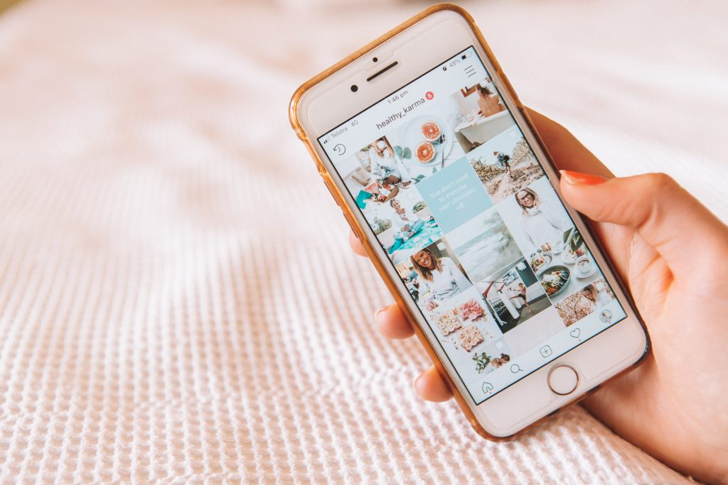 Producto Colombiano, Emprendimiento, Emprender, moda, tienda online, tienda web, ecommerce