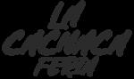 La Cachaca Feria
